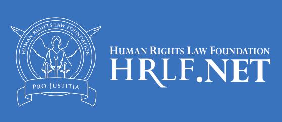 HRLF Logo